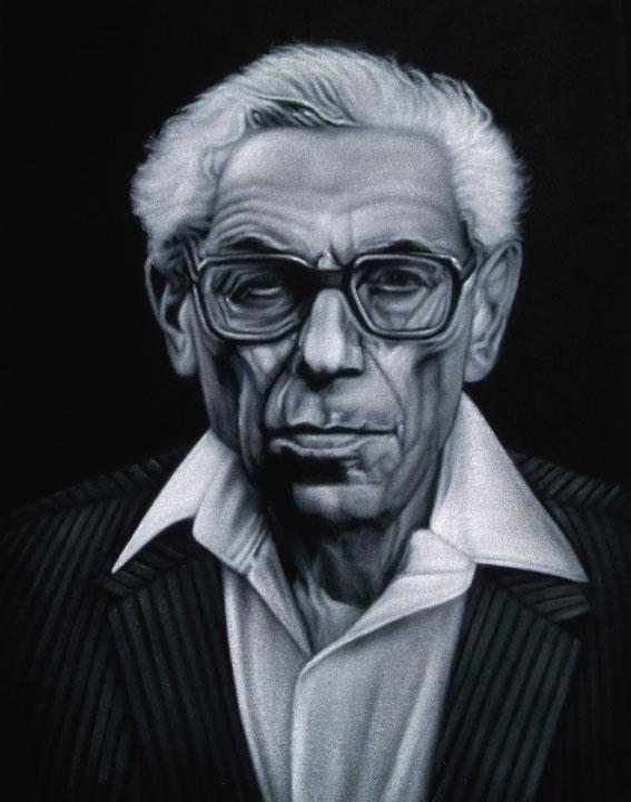paul-erdos-black-velvet painting