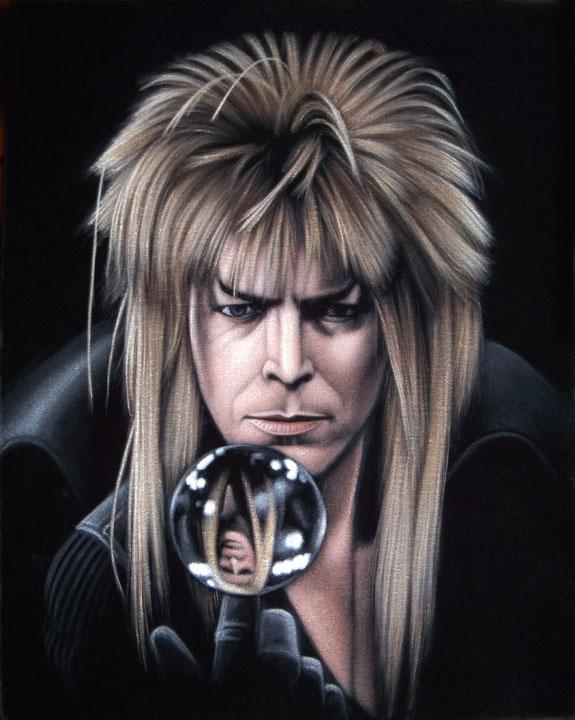 Jareth-david-bowie-black-velvet-painting