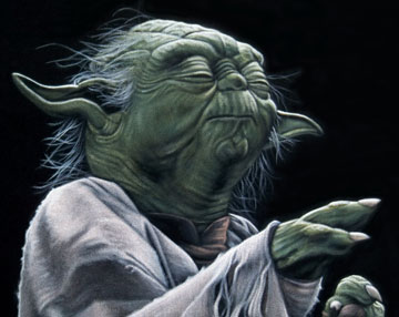 NoTry-yoda-velvet-painting-