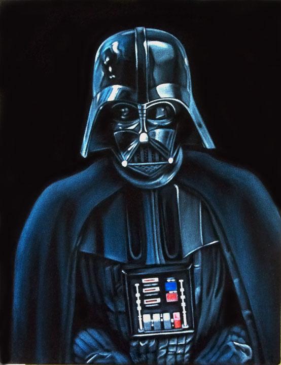 Vader-velvet-painting-star-wars