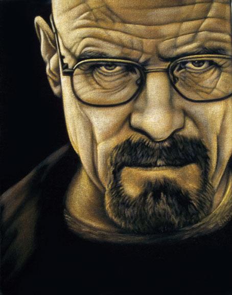 Walter-breaking-bad-velvet-painting