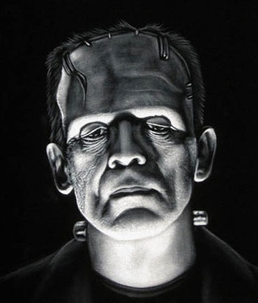 frankensteins-monster-velvet-painting-2