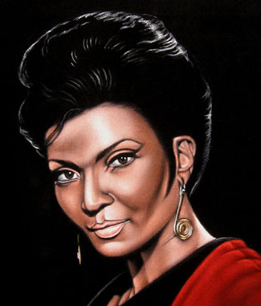 uhura-black-velvet-painting-2