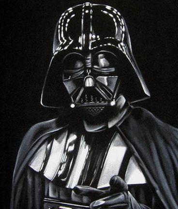 vader-black-velvet-painting-5
