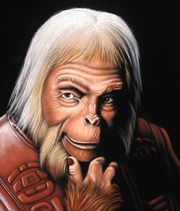 zaius-velvet-painting-2