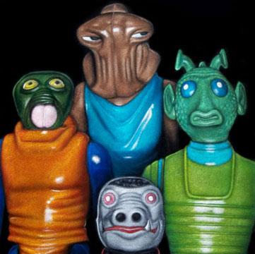Kenner-aliens-velvet-painti