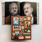 bad-dads-wes-anderson-book