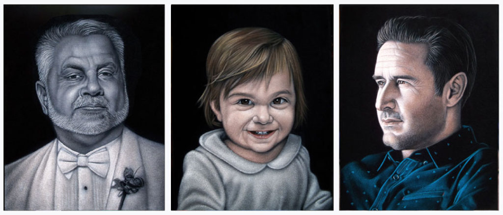 custom-commission-black-velvet-portrait-paintings