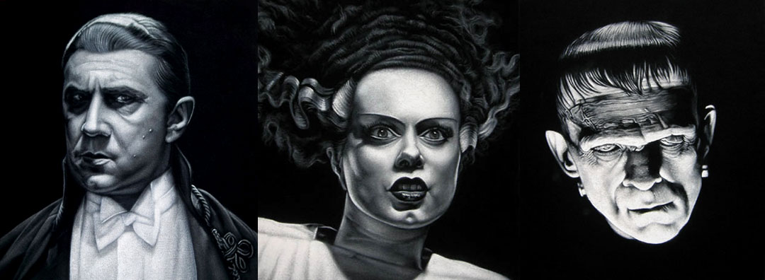 horror-velvet-paintings