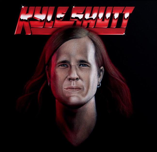 Kyle_logo