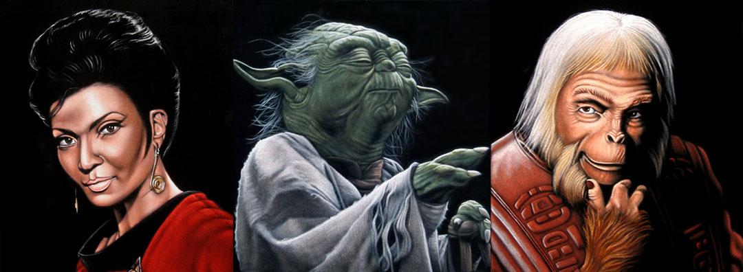 sci-fi-velvet-paintings
