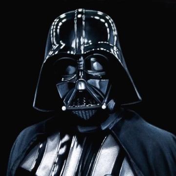 Vader-2019-black-velvet-pai