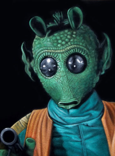 Greedo-velvet-painting-2