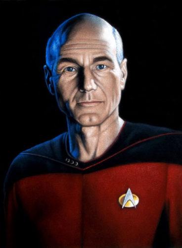 Picard-velvet-painting-A