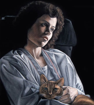 Ripley-velvet-painting-2