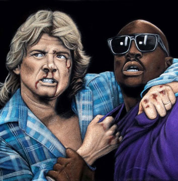 They-Live-velvet-painting-2