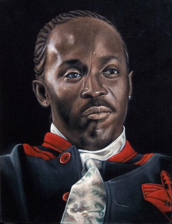 Omar-black-velvet-painting
