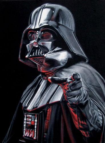 Darth-Vader-black-velvet-painting-571×720.jpg
